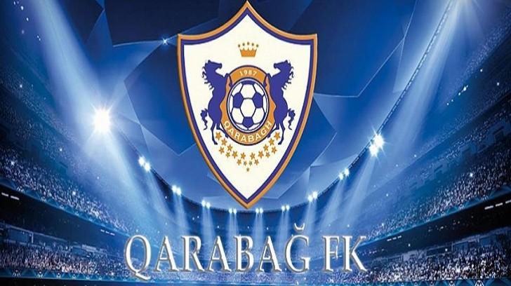 """Bu gün """"Qarabağ"""" """"Atletiko""""ya qarşı oynayır"""