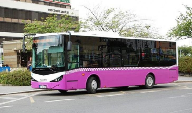 """""""Qarabağ""""ın azarkeşləri üçün avtobuslar ayrıldı"""