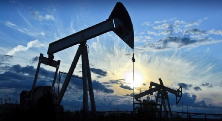 Rəsmi Bağdad Kərkükdə neft hasilatını artıracaq