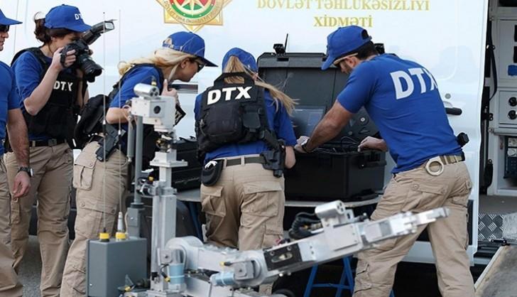 DTX saxta aksiz markalarını aşkarladı