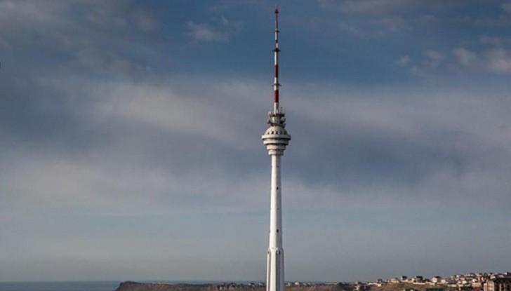 Azərbaycan radiosunun 91 yaşı tamam oldu