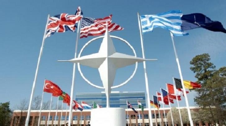 NATO PA-nın seminarında Qarabağ təxribatı