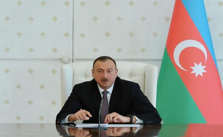 Dövlət Dil Komissiyasının yeni tərkibi təsdiqləndi-