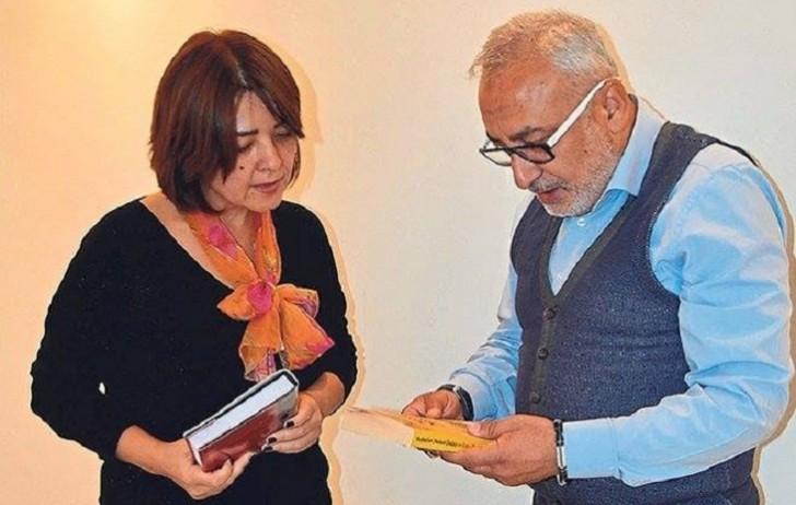 """Türkiyə """"Yeni Əsr""""qəzeti Nobel qardaşlarının Bakı fəaliyyətindən"""