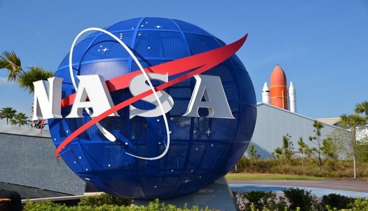İtmiş sualtı qayığın axtarışına NASA da qoşuldu