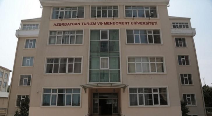 ATMU-da 2016/2017-ci tədris ili üzrə təcrübənin nəticələri müzakirə edilib.
