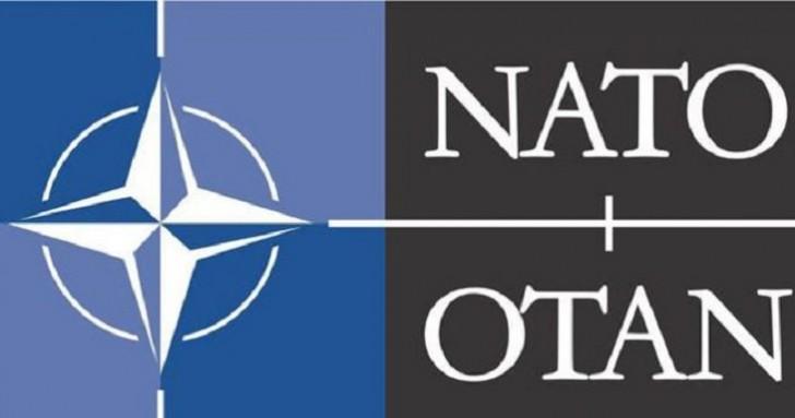 Türkiyə NATO ilə əlaqələri kəsməyəcək