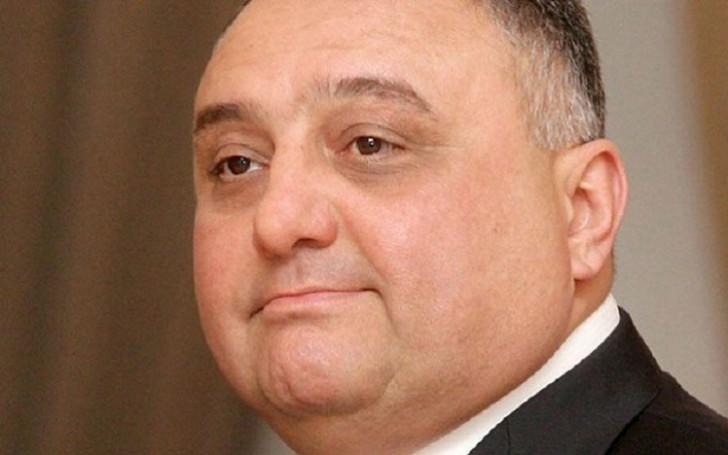 MTN generalı Eldar Mahmudovun şok cinayətini açıqladı