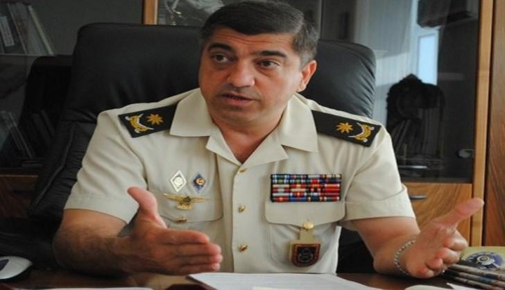 Prokuror general oğluna 6 il həbs cəzası istədi
