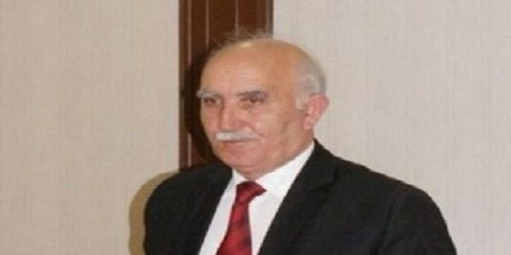 Tanınmış jurnalistin atasını öldürən şəxs özünü təqsirli bildi