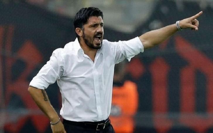 """Məşhur futbolçu """"Milan""""a baş məşqçi təyin edildi"""