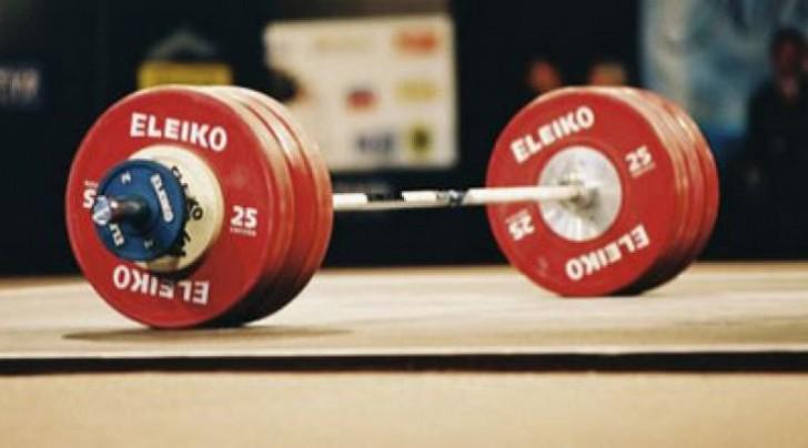 Ağır atletika üzrə dünya çempionatı Türkmənistanda keçiriləcək