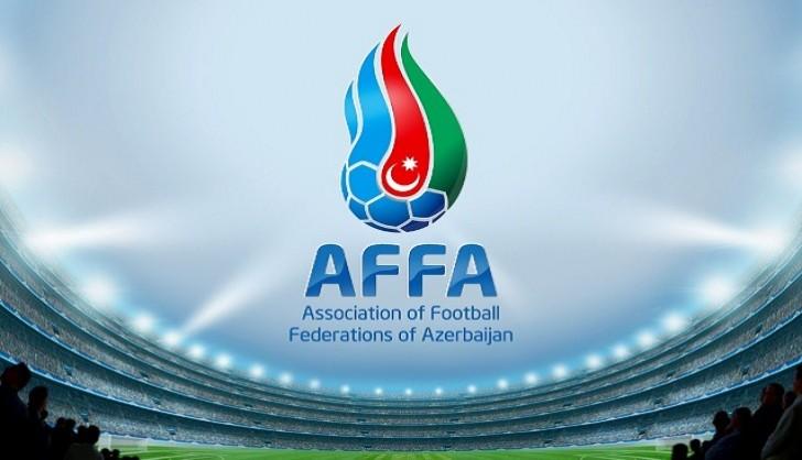 AFFA İntizam Komitəsi