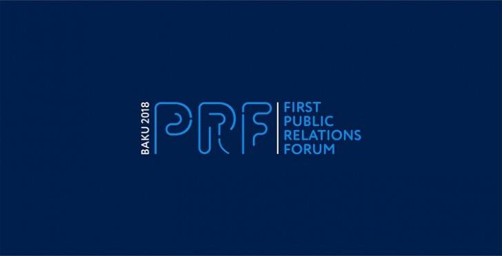 """""""Birinci Bakı PR Forumu"""" keçiriləcək"""