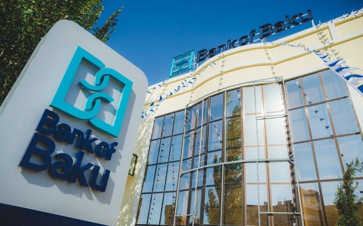 """""""Bank of Baku""""nun əsas səhmdarının aktivlərinə həbs qoyuldu:"""