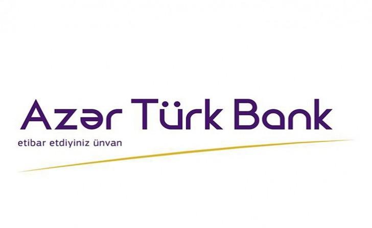 """Azər Türk Bank """"Soyuq əllər, isti ürək"""" xeyriyyə layihəsinin tərəfdaşıdır"""