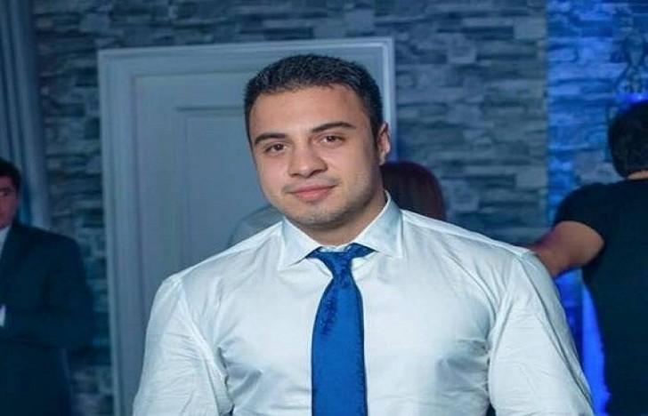 Əli Həsənovun nəvəsi barədə qərar verildi: