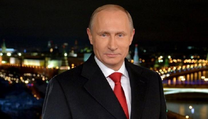 Putindən gözlənilməz səfər-
