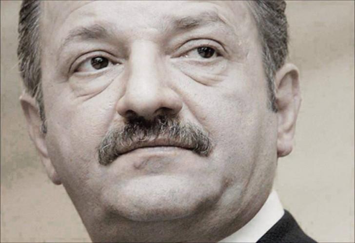 Telman İsmayılovun tutdurduğu Xaçaturov həbsdən buraxıldı
