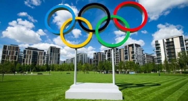 Rusiyalı idmançılar Olimpiadada neytral bayraq altında çıxış edəcəklər