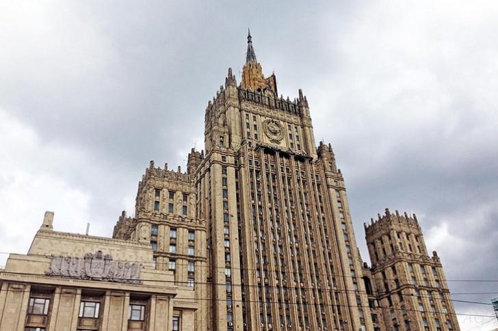 Rəsmi Moskva Qüds məsələsində Ərdoğanı dəstəkləməkdən imtina etdi