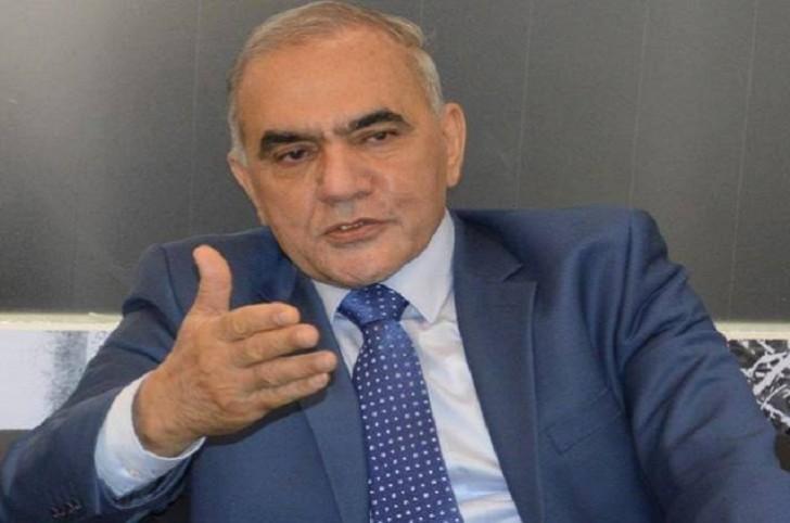 Azərbaycan 10-dan çox ölkəyə hərbi məhsul ixrac edir