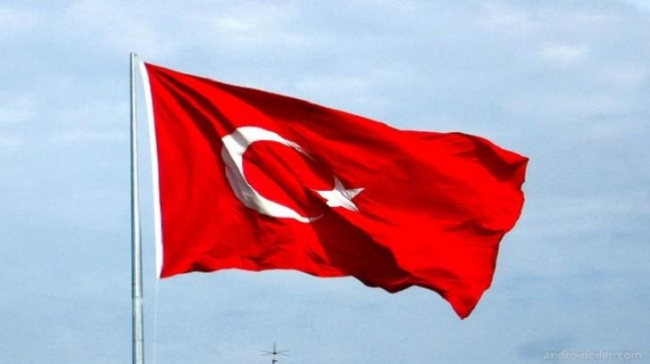 Türkiyə Şərqi Qüdsdə səfirlik açacaq