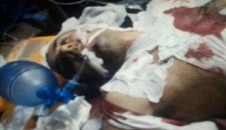 """İstanbulda daha bir  """"qanuni oğru"""" öldürüldü"""