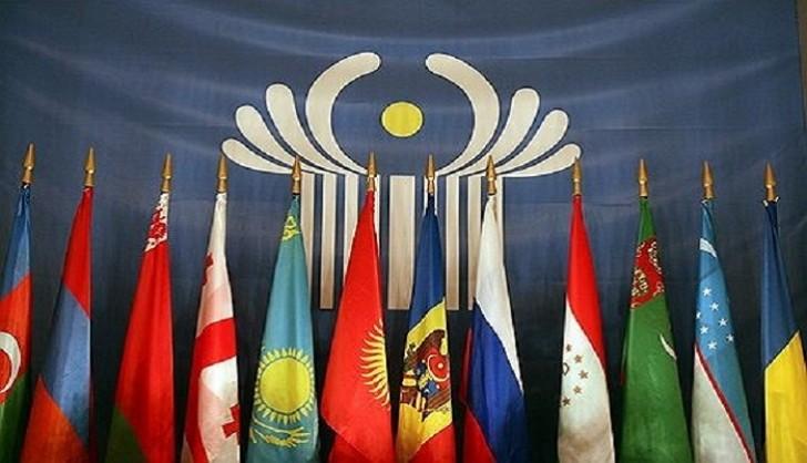 MDB-yə sədrlik Tacikistana keçib