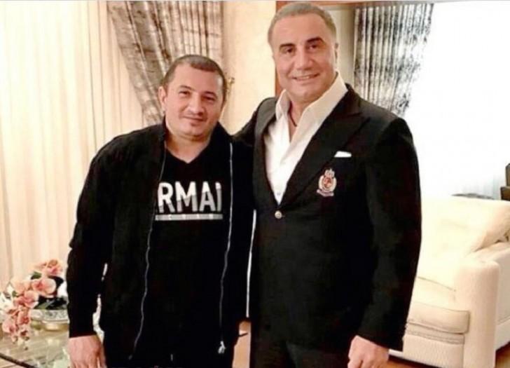 Məşhur mafioz