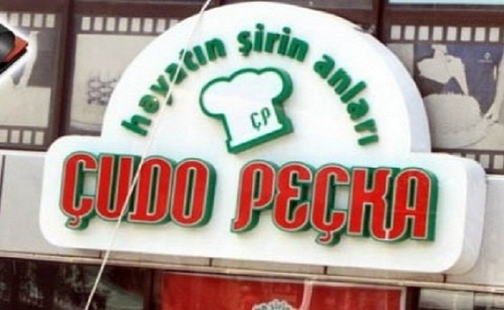 """""""Çudo Peçka""""nın təsisçisinin əmlakına həbs qoyulub"""