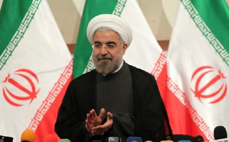 İran Prezidenti nüvə mühərrikinin yaradılması haqqında sərəncam imzalayıb