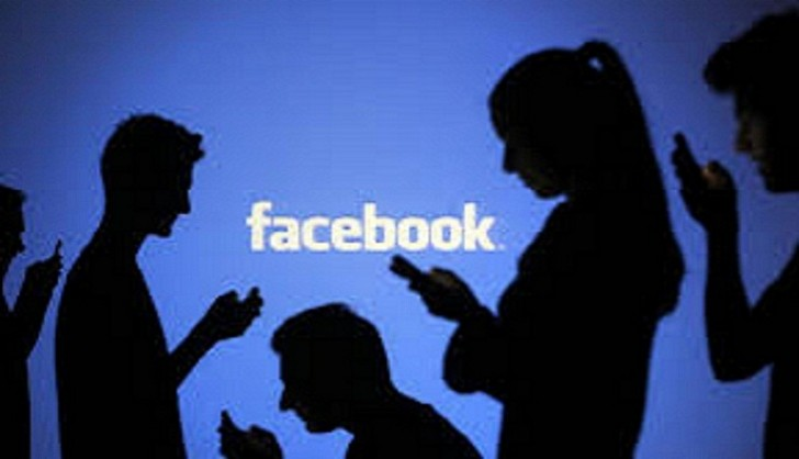 """Facebook""a yenilik gəlir"