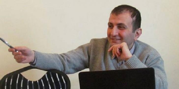 Jurnalist Nicat Məlikovun ölüm səbəbi məlum oldu