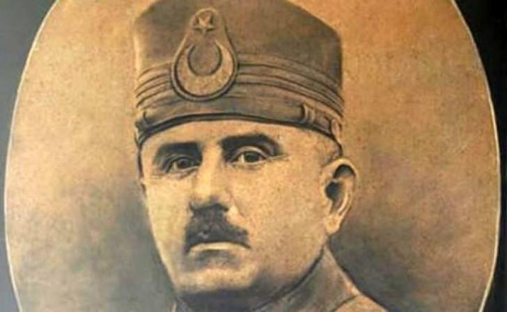 """""""Vikipediya""""çılardan Kazım Qarabəkir Paşa ilə bağlı önəmli addım"""