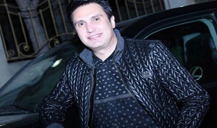 Prodüseri Nadirin sirrini açdı: