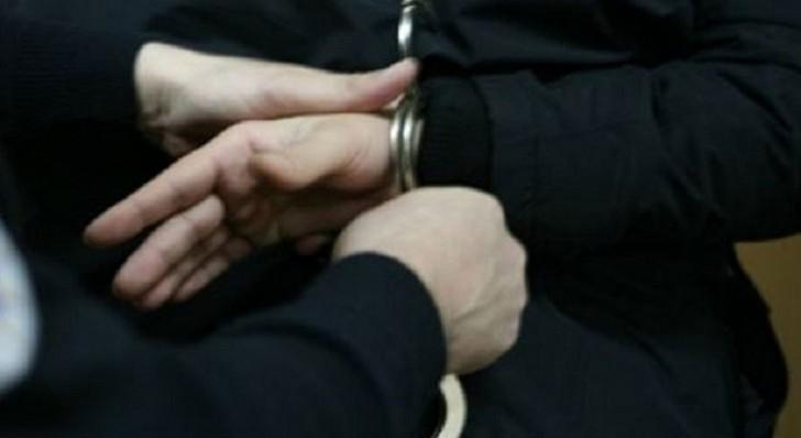 Azərbaycanın beynəlxalq axtarışa verdiyi cinayətkar qrupun lideri Rusiyada tutuldu
