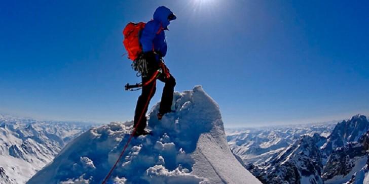 Alpinistləri axtarmaq üçün gələn türkiyəli mütəxəssislər axtarışları dayandırdı