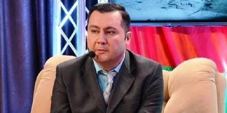 İTV-nin məşhur aparıcısı vəfat etdi