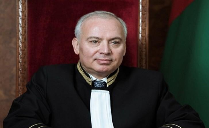 Fərhad Abdullayev: