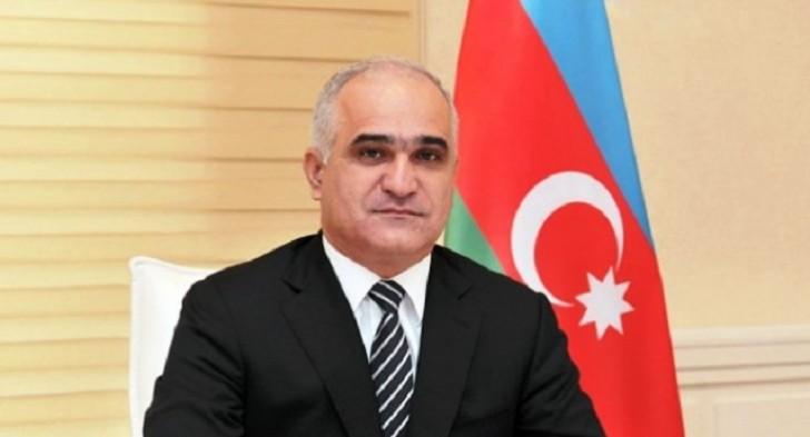 Azərbaycanın regionlarına 78 milyard dollar vəsait xərclənib