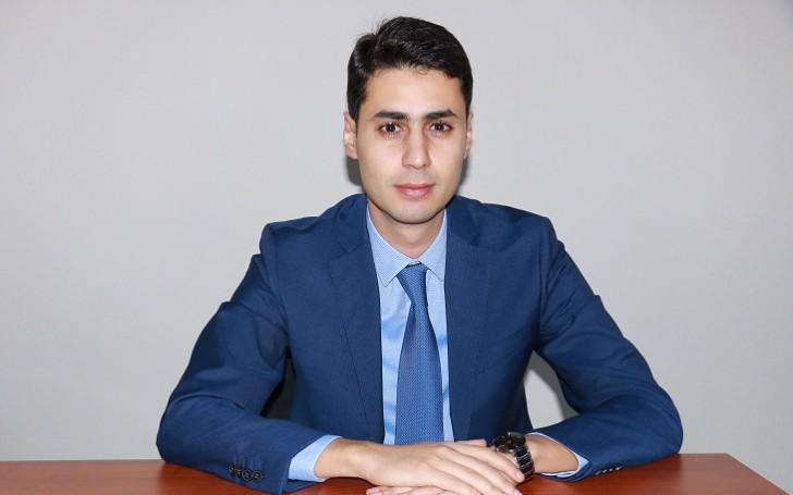Özəl kredit bürosu Azərbaycana nə verəcək?