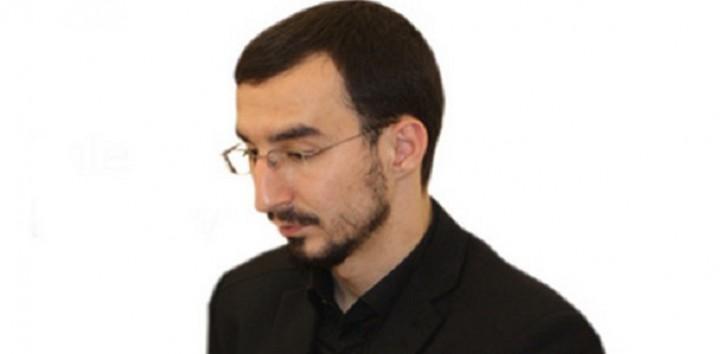 Taleh Bağırova yenidən hökm oxunub