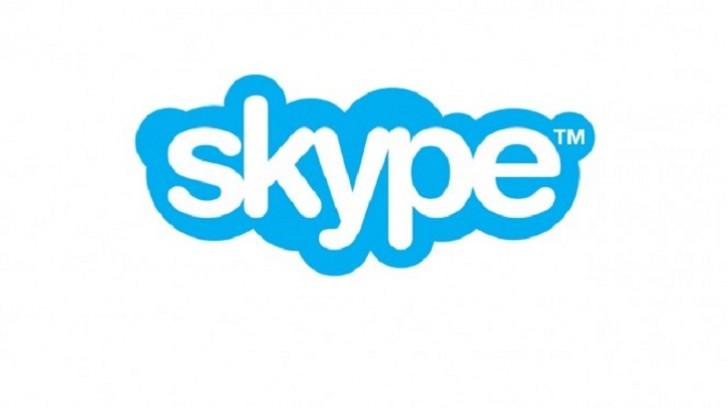 """""""Skype"""" messencerində ciddi boşluq aşkar edildi-"""