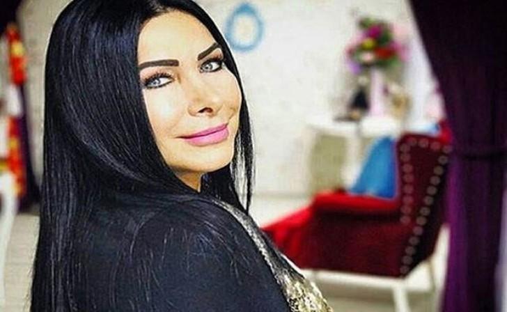 Azərbaycanlı məşhur müğənni vəfat etdi