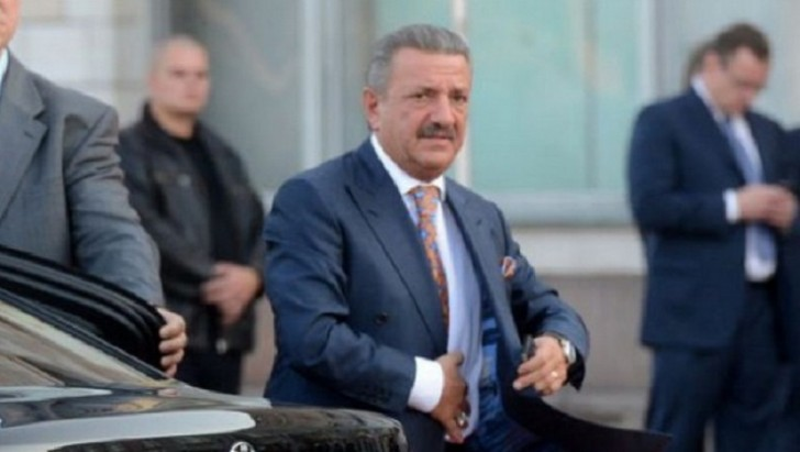 Telman İsmayılov iş adamının qətlinə iki milyon dollar ayırıb-