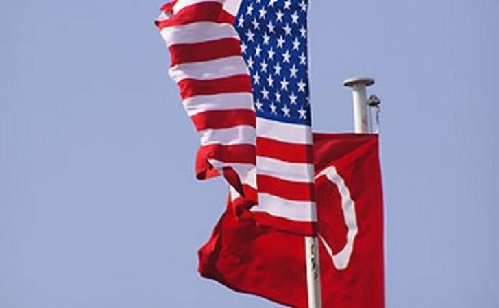 ABŞ və Türkiyə razılığa gəldi
