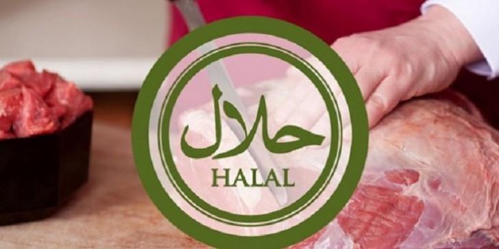 """""""Halal"""" sertifikatını artıq bu qurum verəcək"""