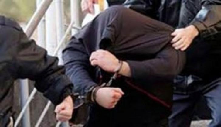 Ötən gün cinayət törətməkdə şübhəli bilinən 36 nəfər saxlanılıb