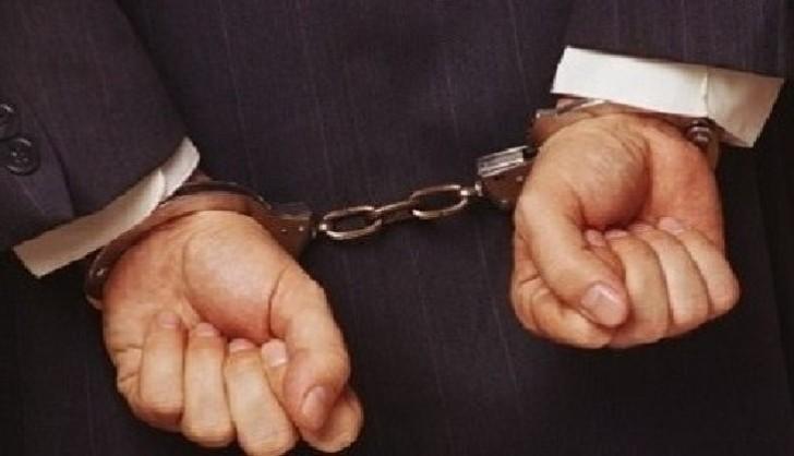 Qırğızıstan parlamentinin deputatı Qazaxıstanda saxlanıldı